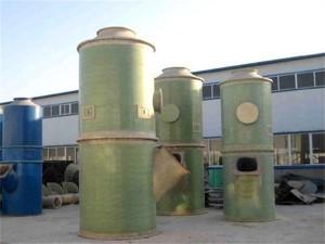 立式锅炉脱硫betway体育客户端