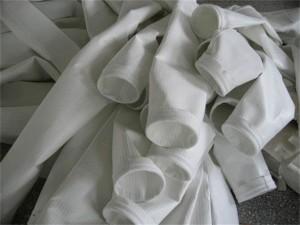 易清灰涤纶毡亚博在线娱乐官网入口布袋